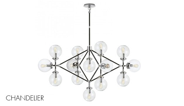 Luxury Designer Lighting South Miami C Gables
